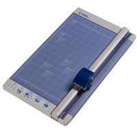 Carl RT218 A3 Paper Trimmer