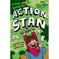 Action Stan