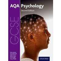 AQA GCSE Psychology