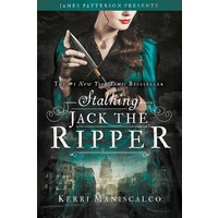 Stalking Jack the Ripper