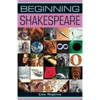 Beginning Shakespeare