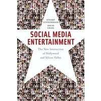 Social Media Entertainment