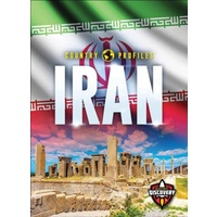 Country Profiles: Iran