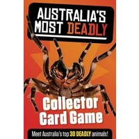Australia's Most Deadly (Collector C