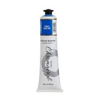 Chromacryl 75Ml Paint Warm Blue