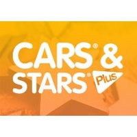 CARS & STARS Student Subscription