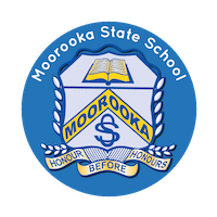 Moorooka State School Year 5 (2020)