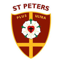 St Peters LC Springfield Year 11 (2020)