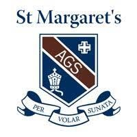 St Margaret's AGS Pre Prep (2020) CP