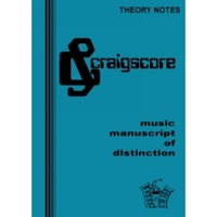 A4 Craigscore Music Theory Notes Tn-10-32